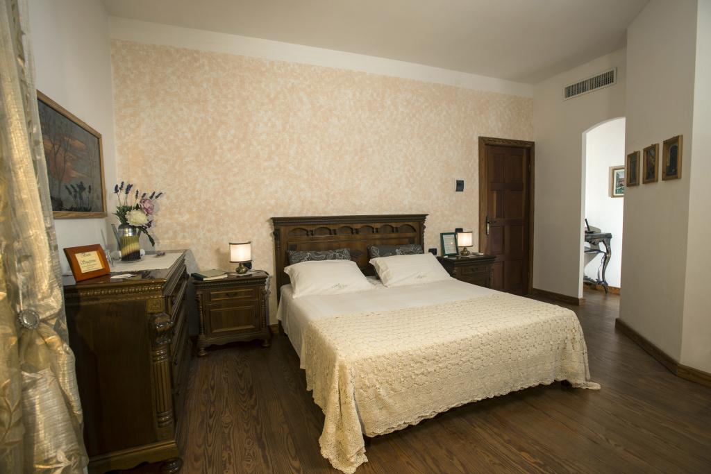 B b a sestri levante camere con bagno e splendida - Scorpione e capricorno a letto ...